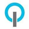 Intellitrix icon