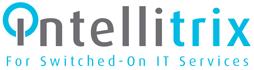 Intellitrix logo