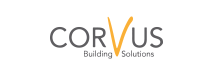 Corvus Building Solutions