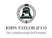 John Taylor Logo